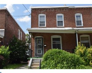 Photo of 144 WALNUT AVE, ARDMORE, PA 19003 (MLS # 7042542)