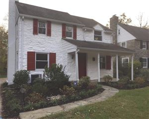 Photo of 508 W MONTGOMERY AVE, HAVERFORD, PA 19041 (MLS # 7084542)