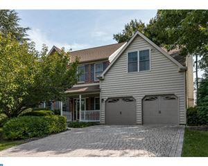 Photo of 900 BURDETTE DR, DOWNINGTOWN, PA 19335 (MLS # 7055543)