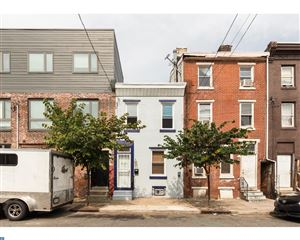 Photo of 2224 SEPVIVA ST, PHILADELPHIA, PA 19125 (MLS # 7053544)