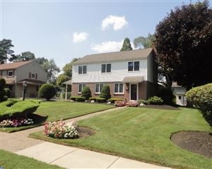 Photo of 578 SHEFFIELD DR, SPRINGFIELD, PA 19064 (MLS # 7052548)