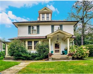 Photo of 531 E WILLOW GROVE AVE, WYNDMOOR, PA 19038 (MLS # 7053548)