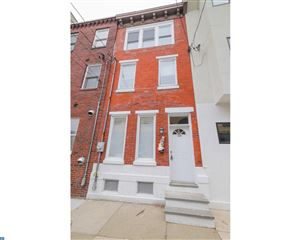 Photo of 1010 N AMERICAN ST, PHILADELPHIA, PA 19123 (MLS # 7022552)
