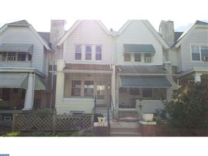 Photo of 1208 MARLYN RD, PHILADELPHIA, PA 19151 (MLS # 6941553)