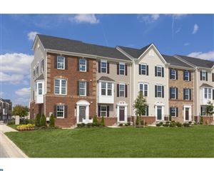 Photo of 101 SIMMONS ALLEY, PHOENIXVILLE, PA 19460 (MLS # 7086554)