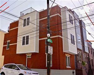 Photo of 1600 LATONA ST, PHILADELPHIA, PA 19146 (MLS # 7012559)