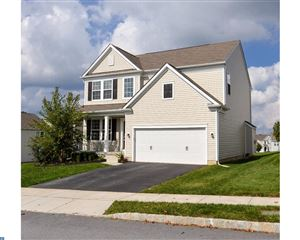 Photo of 609 EMPIRE DR, DOWNINGTOWN, PA 19335 (MLS # 7056560)