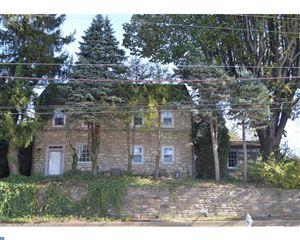 Photo of 2 CHESNEY LN, GLENSIDE, PA 19038 (MLS # 7083560)