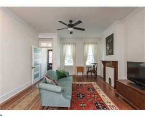 Photo of 2174 E CUMBERLAND ST, PHILADELPHIA, PA 19125 (MLS # 7052561)