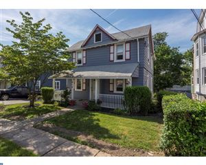 Photo of 818 BIDDLE ST, ARDMORE, PA 19003 (MLS # 7013562)