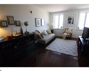 Photo of 20 N FRONT ST #4A, PHILADELPHIA, PA 19106 (MLS # 7045562)