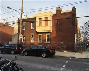 Photo of 2457 CARPENTER ST, PHILADELPHIA, PA 19146 (MLS # 7049565)