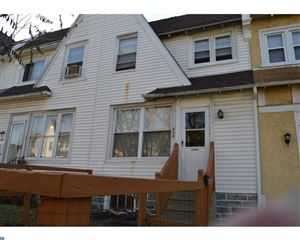 Photo of 532 GLENDALE RD, UPPER DARBY, PA 19082 (MLS # 7086566)