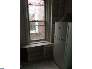 Photo of 39 S 45TH ST, PHILADELPHIA, PA 19104 (MLS # 6925569)
