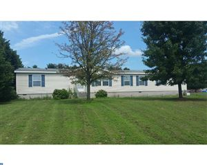 Photo of 16 DUSTY BRANCH LN, HARRINGTON, DE 19952 (MLS # 7017571)