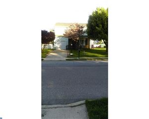 Photo of 302 PLYMOUTH AVE, SPRINGFIELD, PA 19075 (MLS # 7056572)