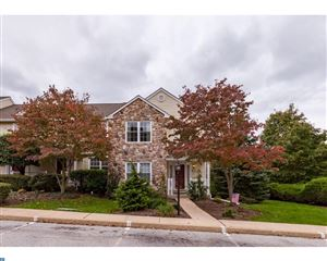 Photo of 695 SHROPSHIRE DR, WEST CHESTER, PA 19382 (MLS # 7069572)