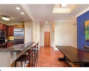 Photo of 440 S BROAD ST #2703, PHILADELPHIA, PA 19146 (MLS # 7091573)