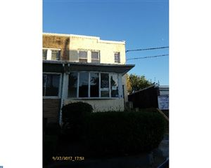 Photo of 4 E HORTTER ST, PHILADELPHIA, PA 19119 (MLS # 7060574)