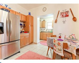 Photo of 1930 S 16TH ST, PHILADELPHIA, PA 19145 (MLS # 7009575)