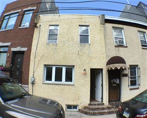 Photo of 2243 LEAGUE ST, PHILADELPHIA, PA 19146 (MLS # 7047577)