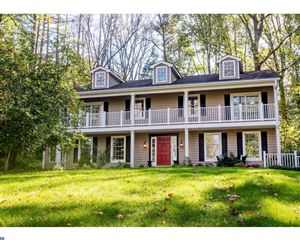 Photo of 1100 INDEPENDENCE DR, WEST CHESTER, PA 19382 (MLS # 7071577)