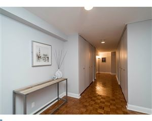 Photo of 2401 PENNSYLVANIA AVE #4B33, PHILADELPHIA, PA 19130 (MLS # 7055578)