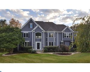 Photo of 39 TALL OAKS DR, HOLLAND, PA 19053 (MLS # 7069579)