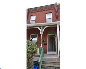 Photo of 4110 BARING ST, PHILADELPHIA, PA 19104 (MLS # 7082582)