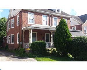 Photo of 213 EDGEMONT AVE, ARDMORE, PA 19003 (MLS # 7009584)