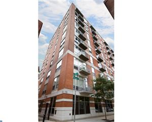 Photo of 113 N BREAD ST #3G2, PHILADELPHIA, PA 19106 (MLS # 6982585)