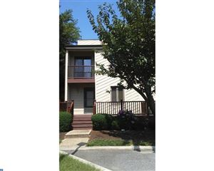 Photo of 69 CHATHAM CT, DOVER, DE 19901 (MLS # 7021585)