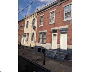 Photo of 843 E RUSSELL ST, PHILADELPHIA, PA 19134 (MLS # 7087585)