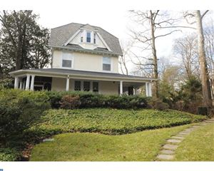 Photo of 358 VALLEY RD, MERION STATION, PA 19066 (MLS # 7042586)