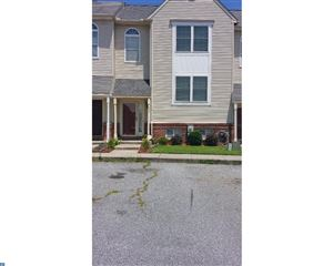 Photo of 505 SCHOONER WAY, DOVER, DE 19901 (MLS # 7026588)