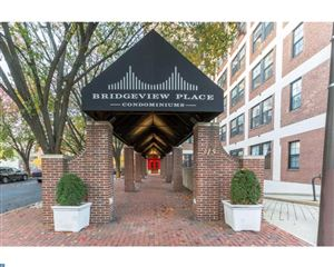 Photo of 315 NEW ST #121, PHILADELPHIA, PA 19106 (MLS # 7049588)