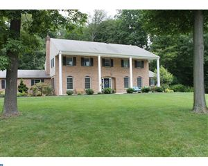 Photo of 1104 SHERBROOK DR, WEST CHESTER, PA 19382 (MLS # 7033589)