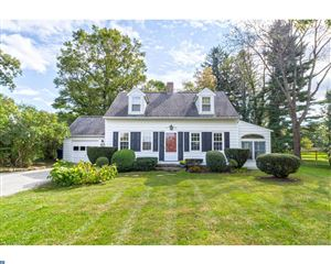 Photo of 906 WAWASET RD, KENNETT SQUARE, PA 19348 (MLS # 7067590)