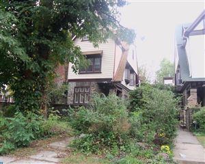 Photo of 5139 PULASKI AVE, PHILADELPHIA, PA 19144 (MLS # 7070590)