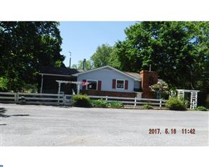 Photo of 17324 ISDELL DR, MILFORD, DE 19963 (MLS # 7053591)