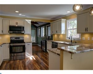 Photo of 1333 GREENHILL RD, WEST CHESTER, PA 19380 (MLS # 7054593)