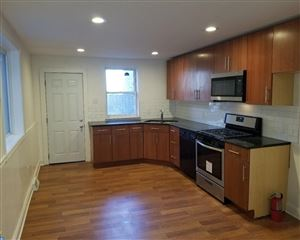 Photo of 6603 LANSDOWNE AVE, PHILADELPHIA, PA 19151 (MLS # 7089593)