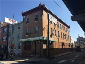 Photo of 2731 E CUMBERLAND ST, PHILADELPHIA, PA 19125 (MLS # 6831594)