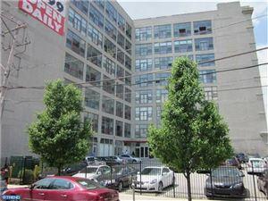 Photo of 444 N 4TH ST #306, PHILADELPHIA, PA 19123 (MLS # 7005595)