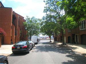 Tiny photo for 1 QUEEN ST #10, PHILADELPHIA, PA 19147 (MLS # 6973597)