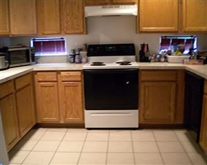 Photo of 122 COUNTRY RUN DR, COATESVILLE, PA 19320 (MLS # 7033597)