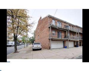 Photo of 840 S HOWARD STREET CT, PHILADELPHIA, PA 19147 (MLS # 7067597)