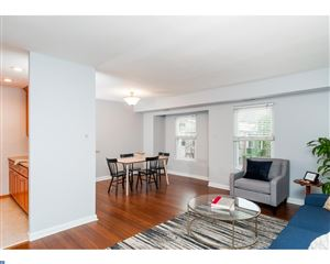 Photo of 215 FULTON ST #A, PHILADELPHIA, PA 19147 (MLS # 7007598)