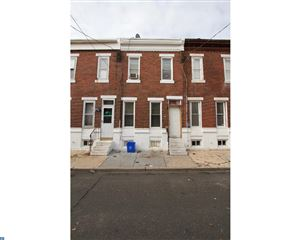 Photo of 1330 S HOLLYWOOD ST, PHILADELPHIA, PA 19146 (MLS # 7065599)