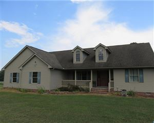 Photo of 6505 GRIFFITH LAKE DR, MILFORD, DE 19963 (MLS # 7060601)